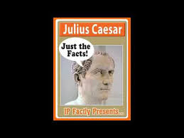 Julius Caesar Act   Scene   Summary   Study com SlideShare Amazon com  Julius Caesar   Text of Play by Shakespeare including Summary   Famous Quotes and Shakespeare s Life Biography eBook  Linda Alchin