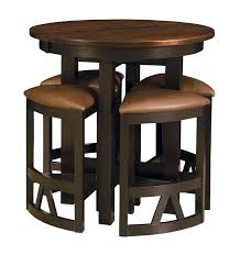 round wood pub table brilliant round pub tables and chairs simple with images of round pub round wood pub table