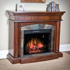 Bedroom  Gas Fires Gas Fire Inserts Gas Fireplace Inserts Prices Large Electric Fireplace Insert