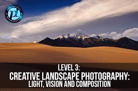 imaginative landscape essays beatiful landscape landscape essays imaginative landscape essays jpg