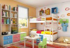 Cool modern children bedrooms furniture ideas Design Article With Tag Black Kitchen Table Chairs Solarlinebg Small Sofa Childrens Bedroom Stunning Girls Furniture Ideas Baby Nursery Inspiration Children Bedroom Wall Sports Room Decor Small Sofa For Childrens Bedroom Kids Room Ideas Of Cool Furniture