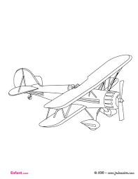 Coloriages Pour Gar On L Avion Kirigami Dan And Silhouettes Coloriage Pour Gar On L