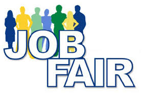 A Manufacturing Job Could Be Waiting For You At Today S Job Fair