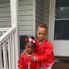 Portsmouth police searching for 2 missing children - The Virginian-Pilot -  The Virginian-Pilot