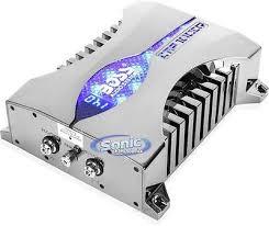 6 0 farad led hybrid super capacitor car sound audio amplifier hq boss cap100cr 10 farad car audio capacitor cap w blue digital voltage