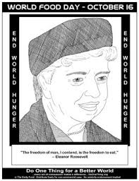 eleanor roosevelt essay eleanor roosevelt essay quotes by eleanor roosevelt advocate of human rights