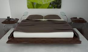 bed designs in wood indian box photos modern bedroom latest wooden man design of masculine decor