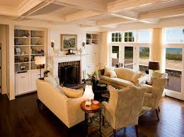 arranging living room furniture ideas. How To Arrange Your Living Room Furniture Arranging Ideas