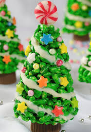 Remove the right and left side of the triangle that has been cut away and set aside. Best Christmas Recipes On Pinterest Rachael Ray In Season