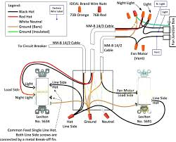 stalker wiring diagram simple wiring diagram site stalker radar wiring diagram wiring library wiring circuits hubbell motion sensor wiring diagram just another wiring