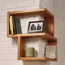 Tronk Design Franklin Shelf Franklin Shelf By Tronk Design Unique Wall Shelves