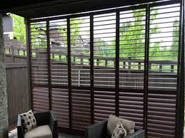 plantation shutters for sliding patio doors interior window faux wood screen spotlight blinds jcpenney curtain rods