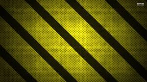 ... Black And Yellow Abstract Wallpaper Designs 1536 | HD Wallpaper Site