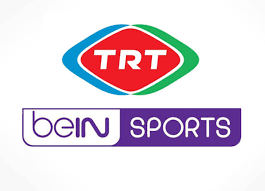 Süper Lig maçları TRT'de mi yayınlanacak? Tarihi teklif... - Resim