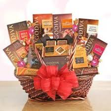 gwt gift baskets is opening soon