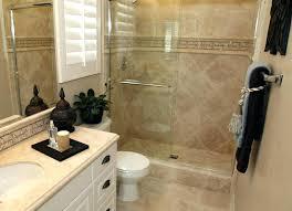shower to tub conversion kits shower to tub conversion kits converting garden tub to shower tub shower to tub conversion
