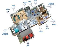house wiring for nbn the wiring diagram smart wiring perth antenna direct perth house wiring