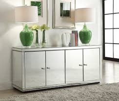 home design amusing mirrored sideboard or buffet unit with amusing mirrored sideboard fabulous mirrored