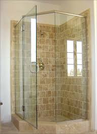 hard water stains off glass shower doors remove hard water stains on shower doors how do