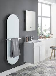 gloss gloss modular bathroom furniture collection vanity. Wickes Talana White Gloss Wall Hung J- Pull Vanity Unit - 600 Mm | Wickes.co.uk Modular Bathroom Furniture Collection