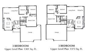 split foyer house plans. Square Footage Split Foyer House Plans