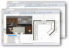 Kitchen Design Program For Mac