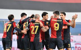 Torino Genoa streaming, guarda la partita in diretta