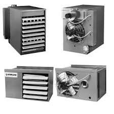 trane garage heater. natural gas garage heaters - tall vs narrow trane heater a
