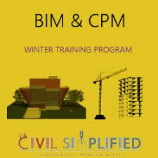 Upcoming Civil Engineering Workshops in Hyderabad