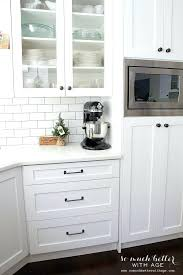 kitchen pulls full size of kitchen furniture black kitchen cabinet knobs white kitchen cabinets with kitchen pulls and knobs