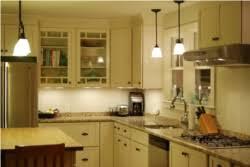 kitchen pendant lighting over sink. Kitchen Pendant Lighting Over Sink Shining 15 N