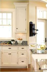 retro kitchen cabinetry new vintage cabinets awesome in 8
