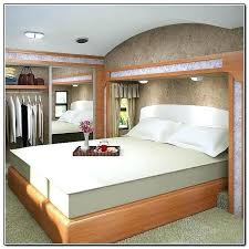 size cal king bed king bed size amazing of size king mattress king bed decor information size cal king bed