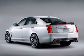 The 640 HP 2016 Cadillac CTS V sounds amazing fresh videos. 002 2016 cadillac cts v 1