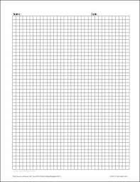 Turn Excel Into Graph Paper Convert Excel Worksheet Into Graph Paper Threeroses Us