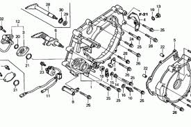 350 engine parts diagram 350 image wiring diagram 2004 honda rancher wiring 2004 wiring diagrams for car or on 350 engine parts diagram