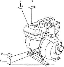Honda wb30x cr water pump jpn vin gx140 1000001 parts diagram for diagram labels