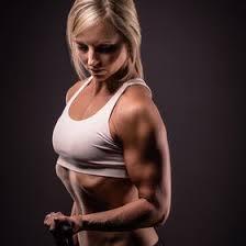 Angie Aldridge (aaldridge18) - Profile | Pinterest