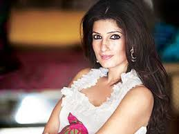 B Twinkle Khanna B Canvas To Paper Business Standard News