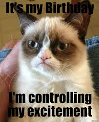 Grumpy Cat - WeKnowMemes Generator via Relatably.com