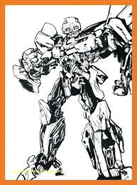 Bumblebee Coloring Pages Bumblebee Coloring Page Bumblebee Coloring