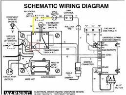 wiring diagram steam boiler search for wiring diagrams \u2022 Residential Boiler Wiring Diagram steam cleaner wiring diagram anything wiring diagrams u2022 rh flowhq co residential boiler wiring diagram industrial gas boiler wiring diagram