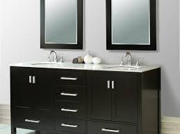 55 inch double sink bathroom vanity:  inch double sink bathroom vanity top