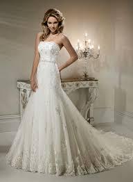 strapless wedding dresses brisbane fashion corner fashion corner
