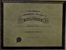 Ontario College Advanced Diploma - Wikipedia