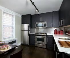 Latest Kitchen Cabinet Design Kitchen Cabinet Designs Modern Kitchenxcyyxhcom