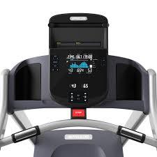 trm 223 treadmill precor