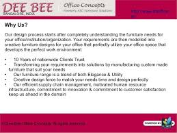 initstudios39 prefab garden office spaces. Modular Office Furniture By Dee Bee Concepts Initstudios39 Prefab Garden Spaces