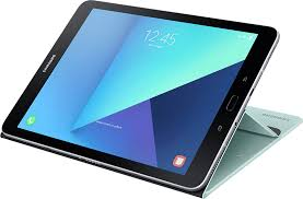 samsung pad. discover a captivating mobile entertainment experience with samsung\u0027s first tablet to feature quad speakers. immersive sound and super amoled display samsung pad