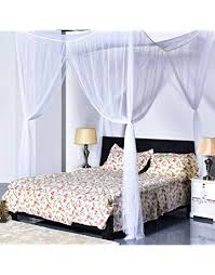 Shop Amazon.com | Bed Canopies & Drapes